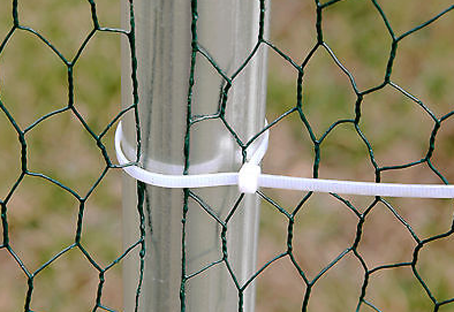 detail-chicken cage-2